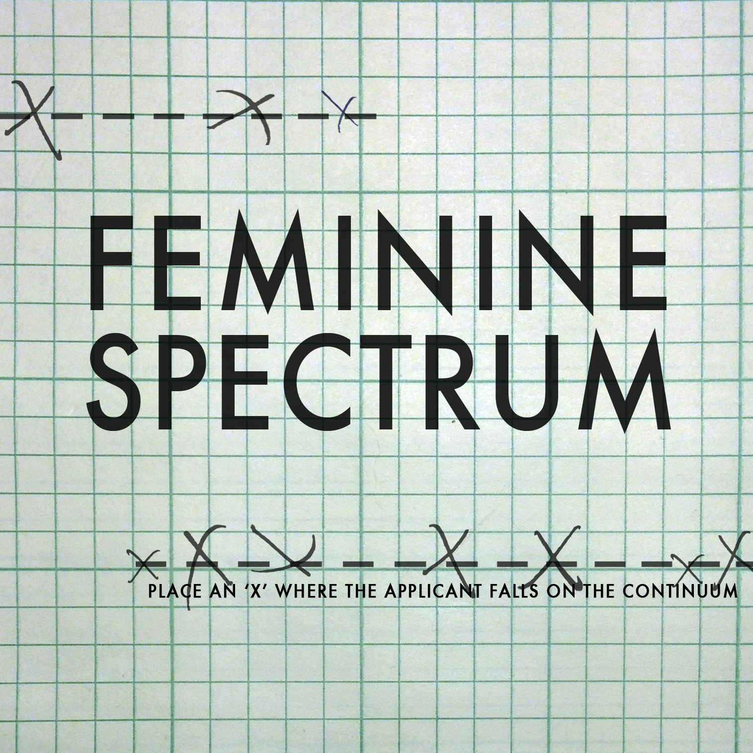 FEMININE SPECTRUM GRAPHIC_FINAL.jpg