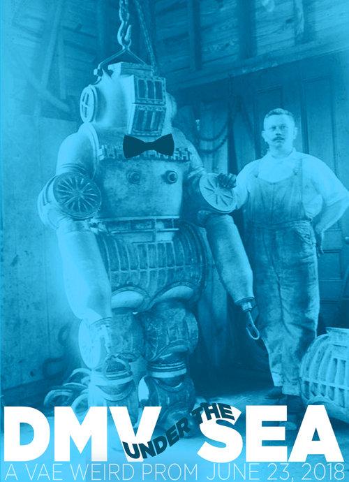 dmv-prom-vert-poster.jpg
