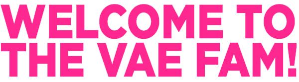welcome-FAM-pink.jpg