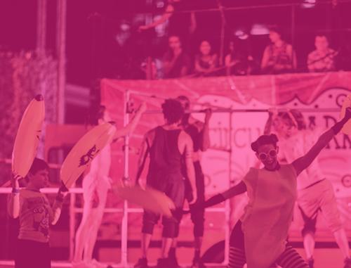 circus-pink.jpg