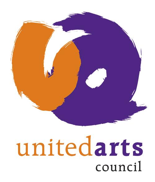 Copy of United Arts Council