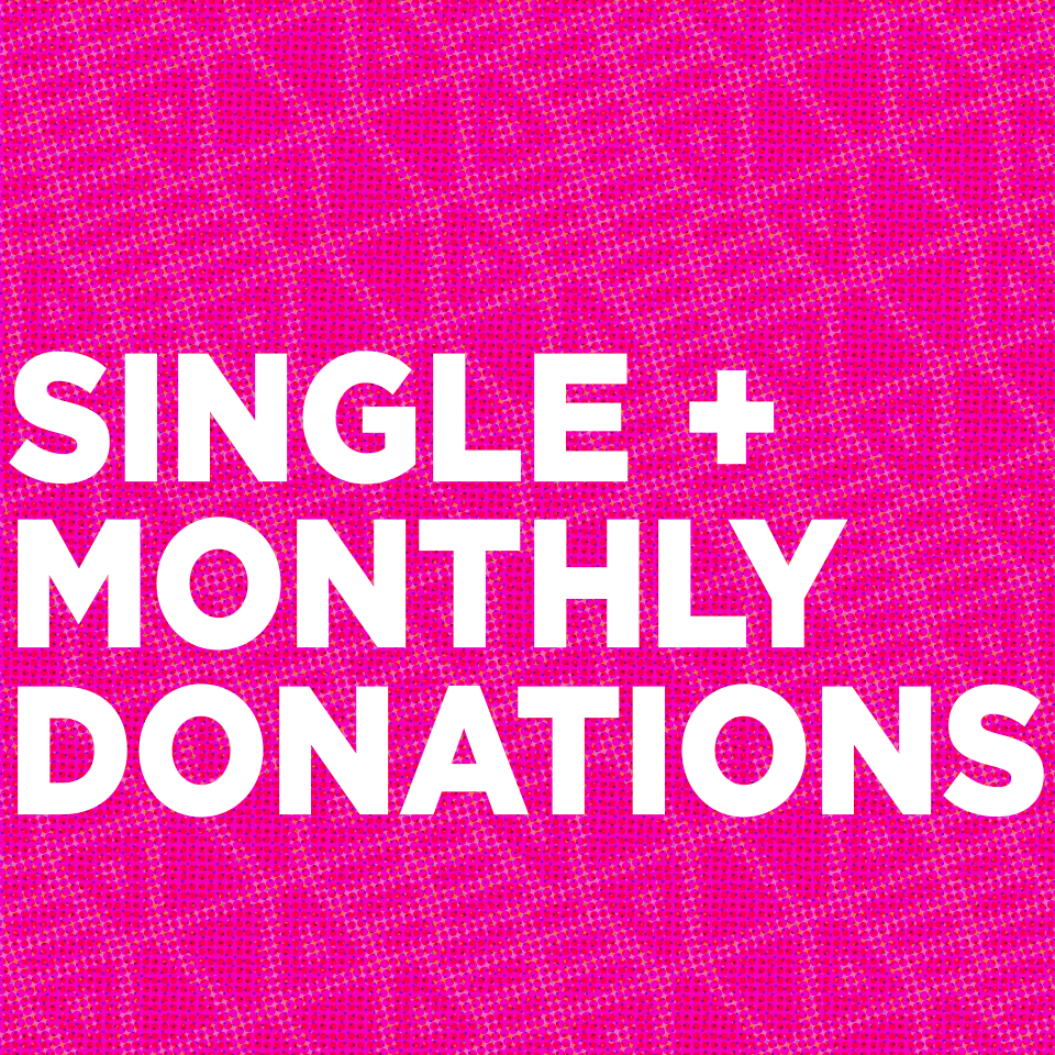 single-monthly-donate.png