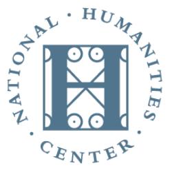 national-humanities-center-logo.png