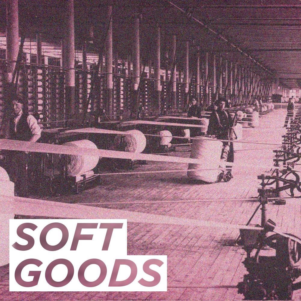 soft godds