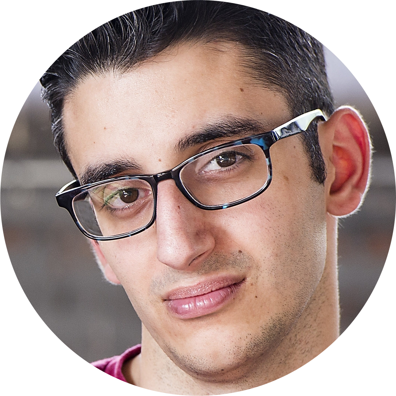 Ryan Haddad_Circ.png