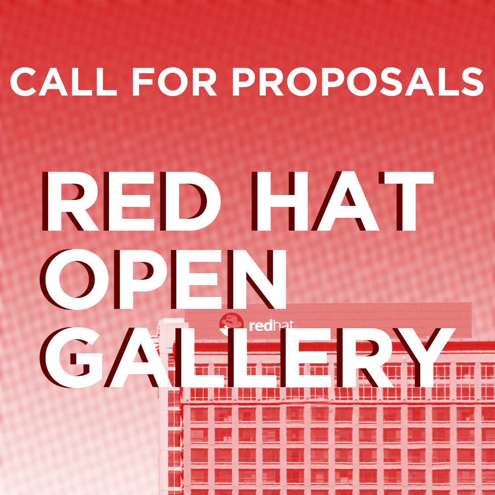 cfa_red hat.jpg