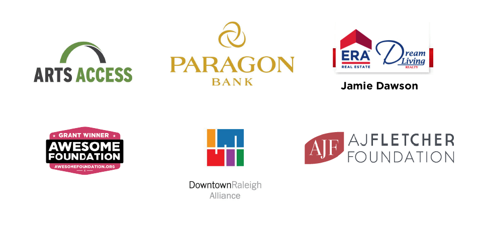 The Everyday Sponsors-02.png