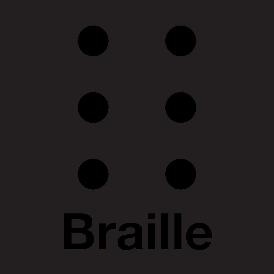 braille-n.png