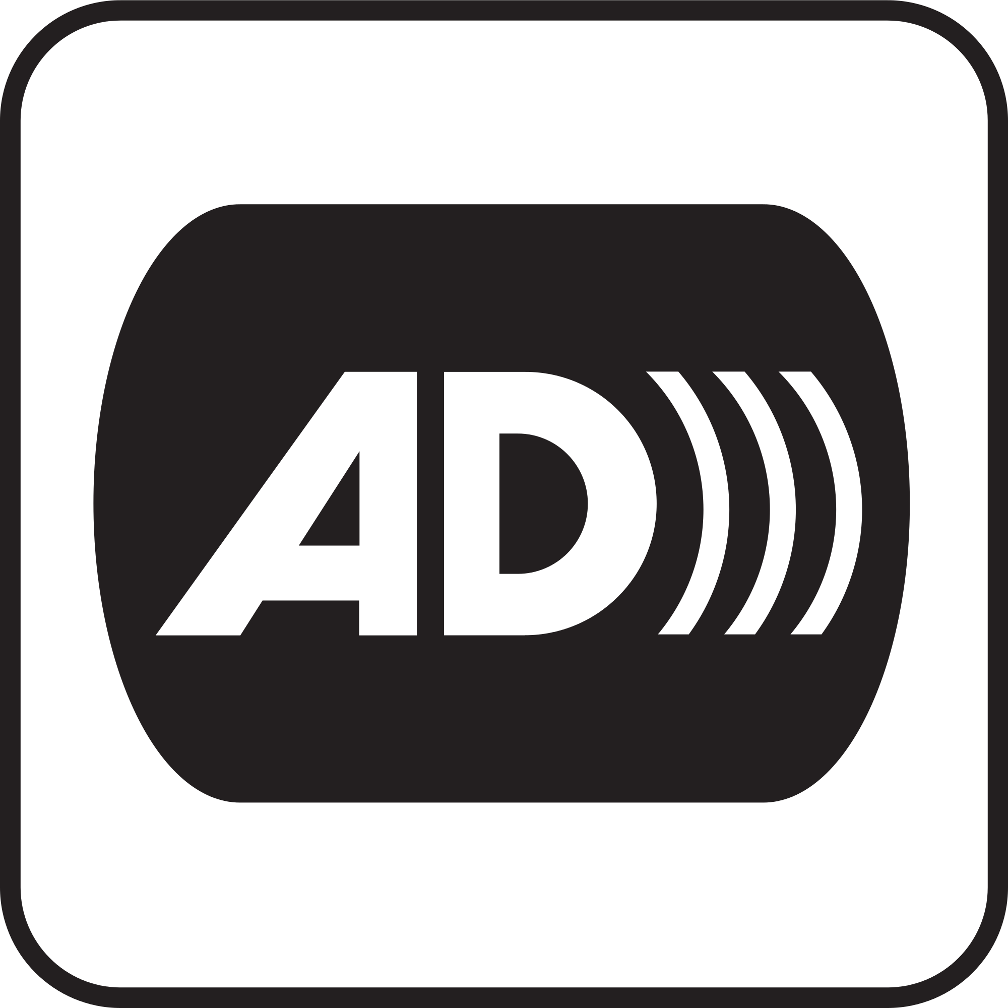 Audio Descrip.png