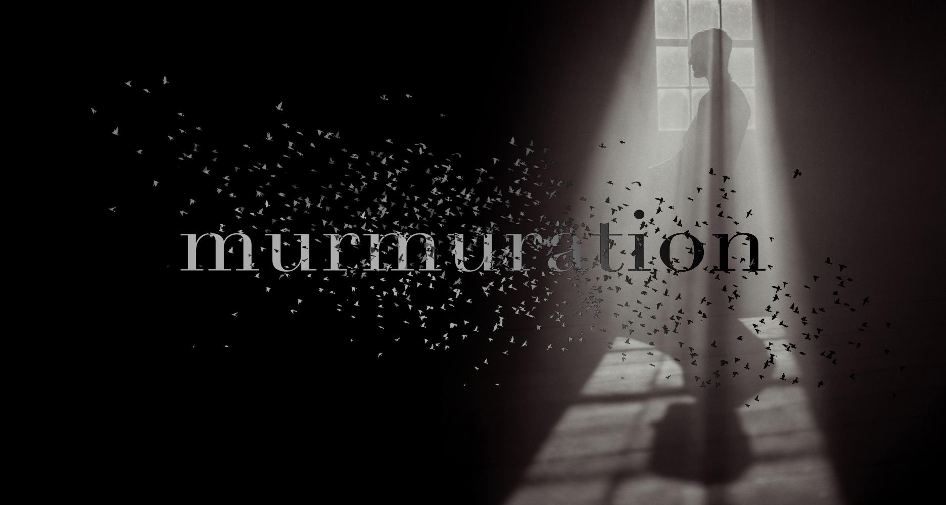 Murmuration Final.jpg