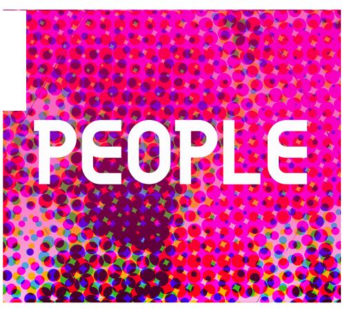 queer-people-pink.png