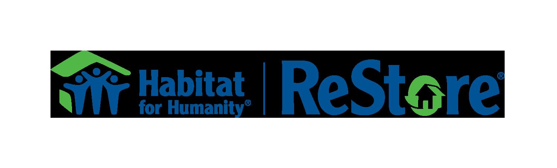 Habitat for Humanity / ReStore