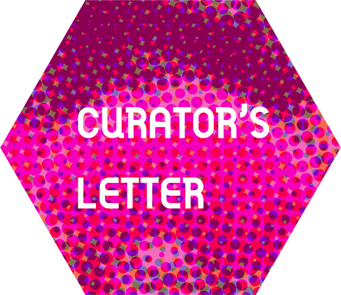 CuratorButton.png