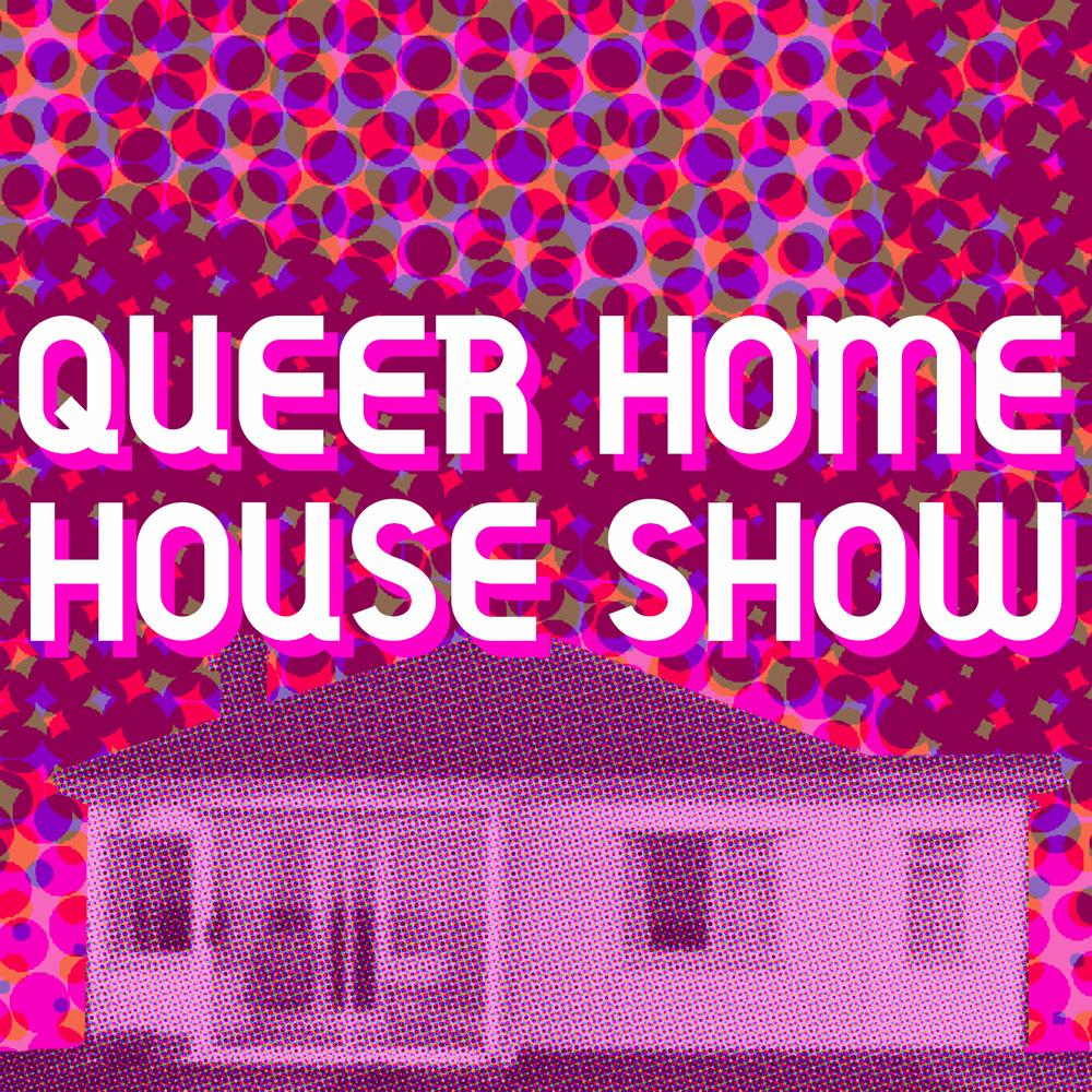 house-show.jpg