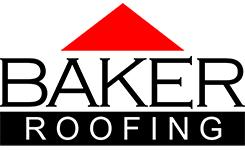baker roofing.jpeg