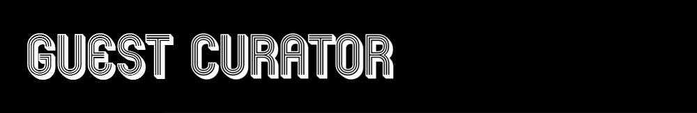 CURATORS