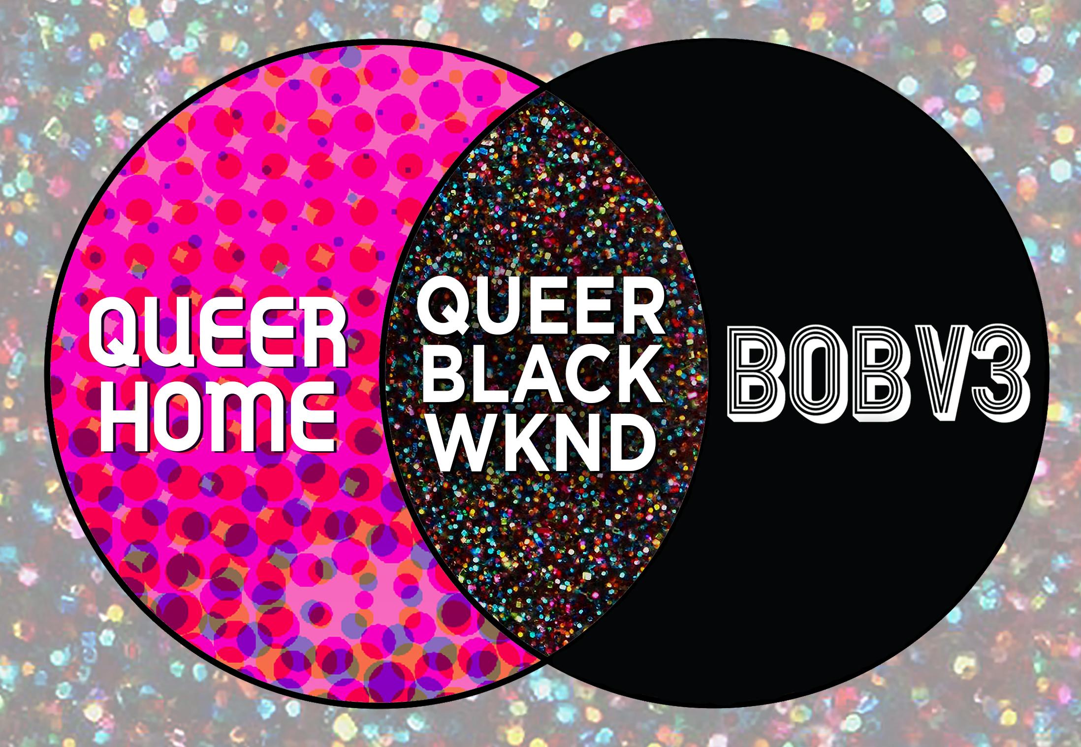 queer black wknd rectangle.jpg