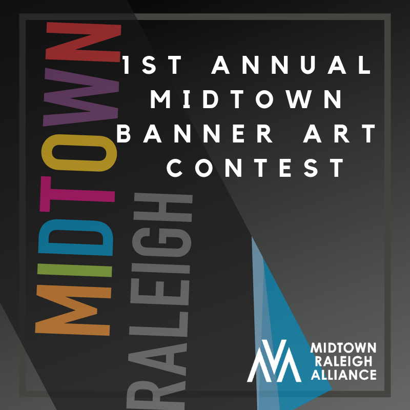1st Annual midtown banner art contest (1).png