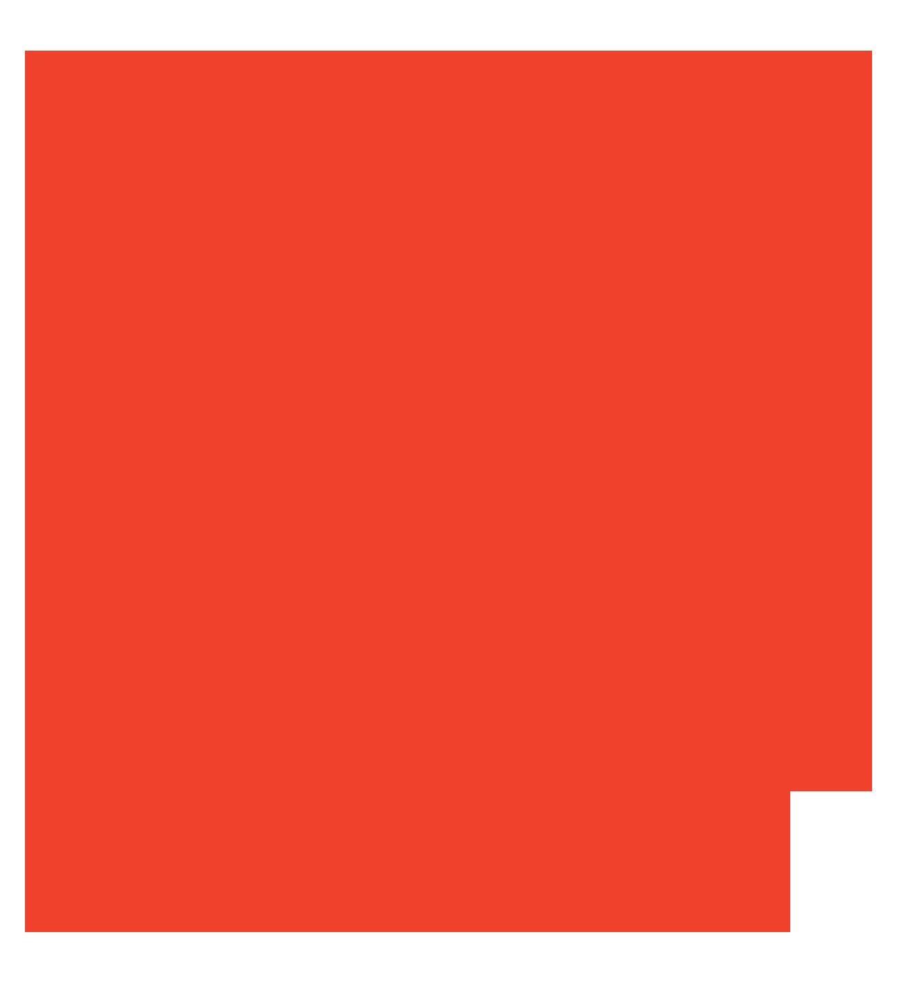 Carrack-Logo.png