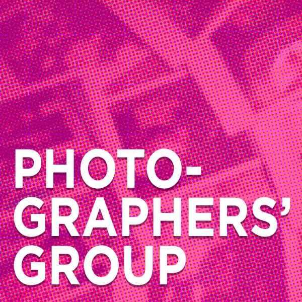 photographers-group.png