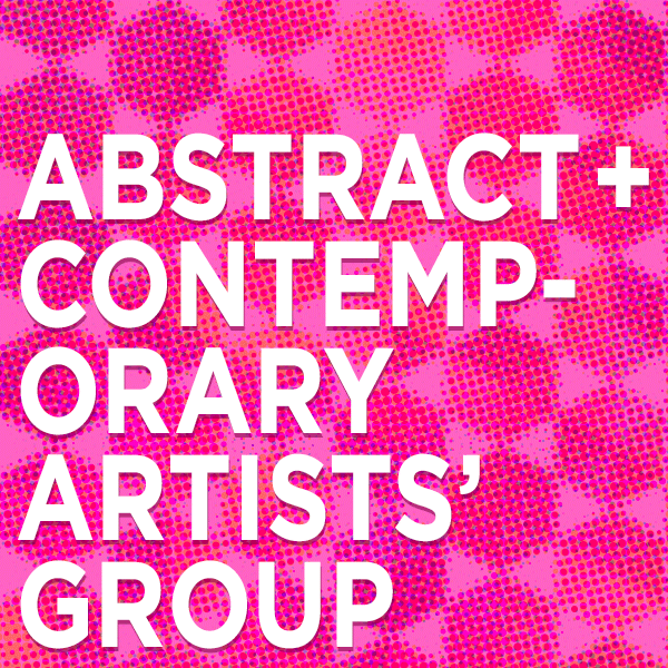 abstract-group2.png