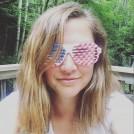 Emily McCoy