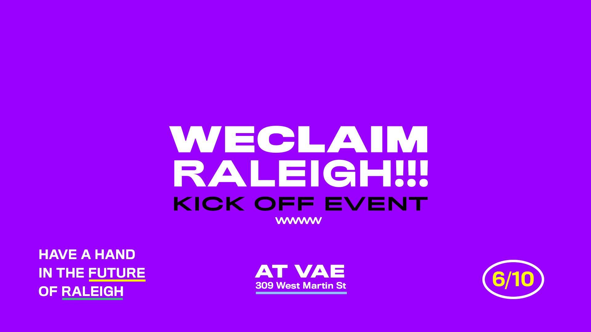 we-claim-raleigh.jpg