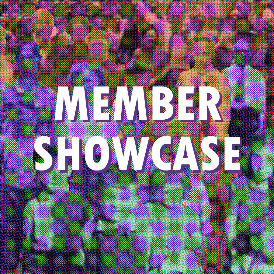 Member Showcase.jpg