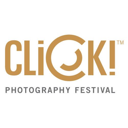 click+new+logo.jpg