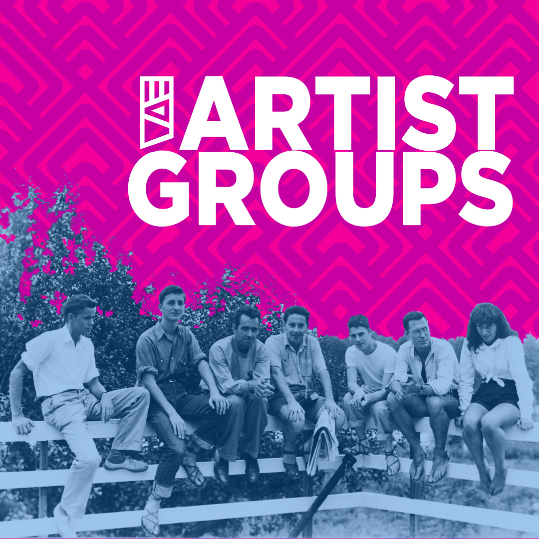 artist-groups-graphic.jpg