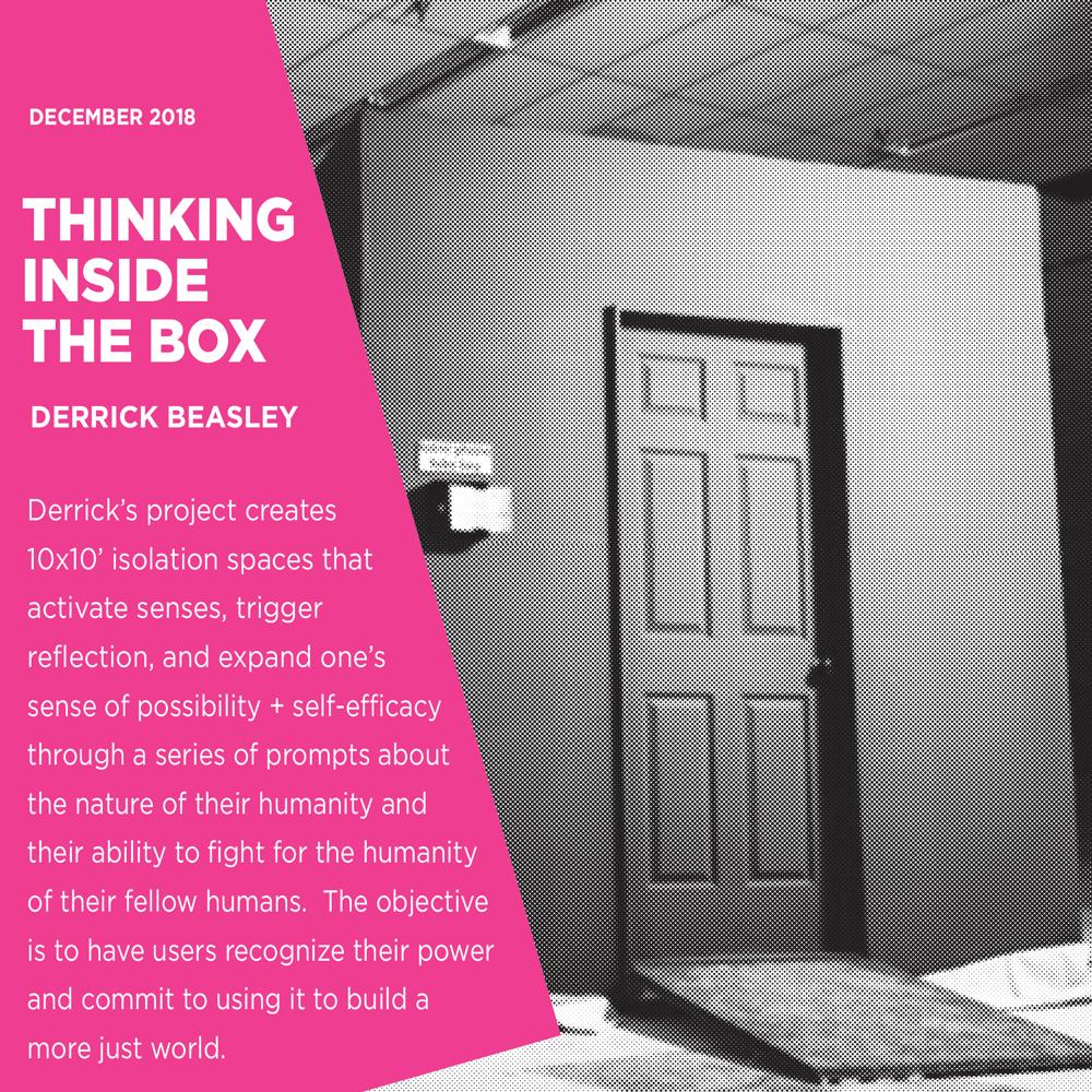 derrick-box.png