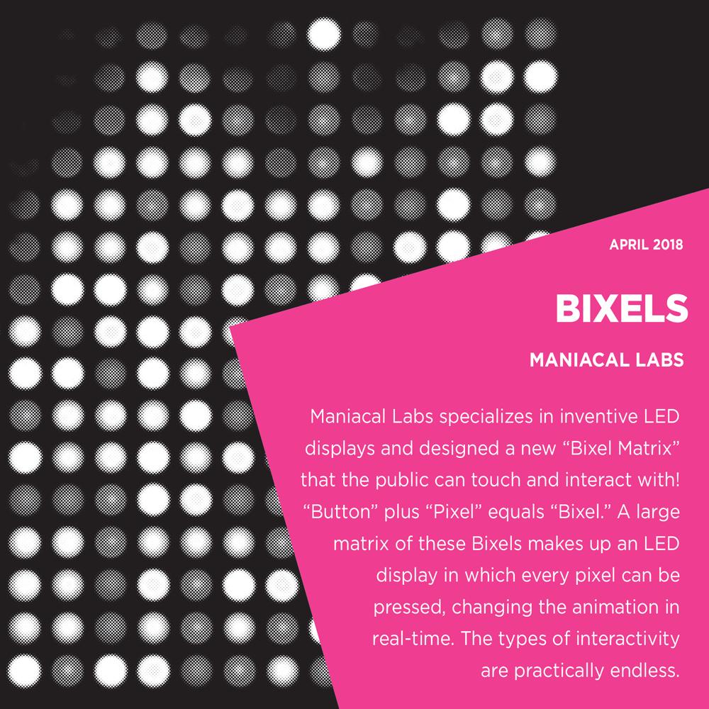 bixels.png
