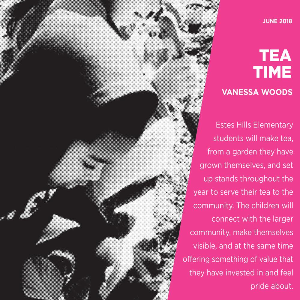 tea-time.png