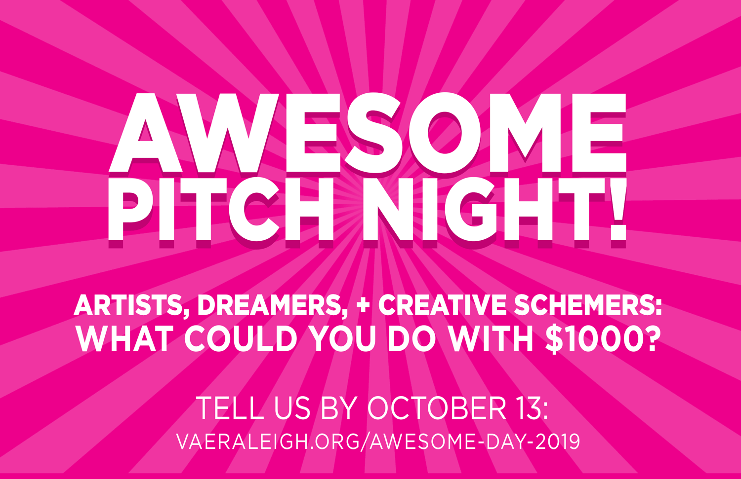 awesome-pitch-01.png