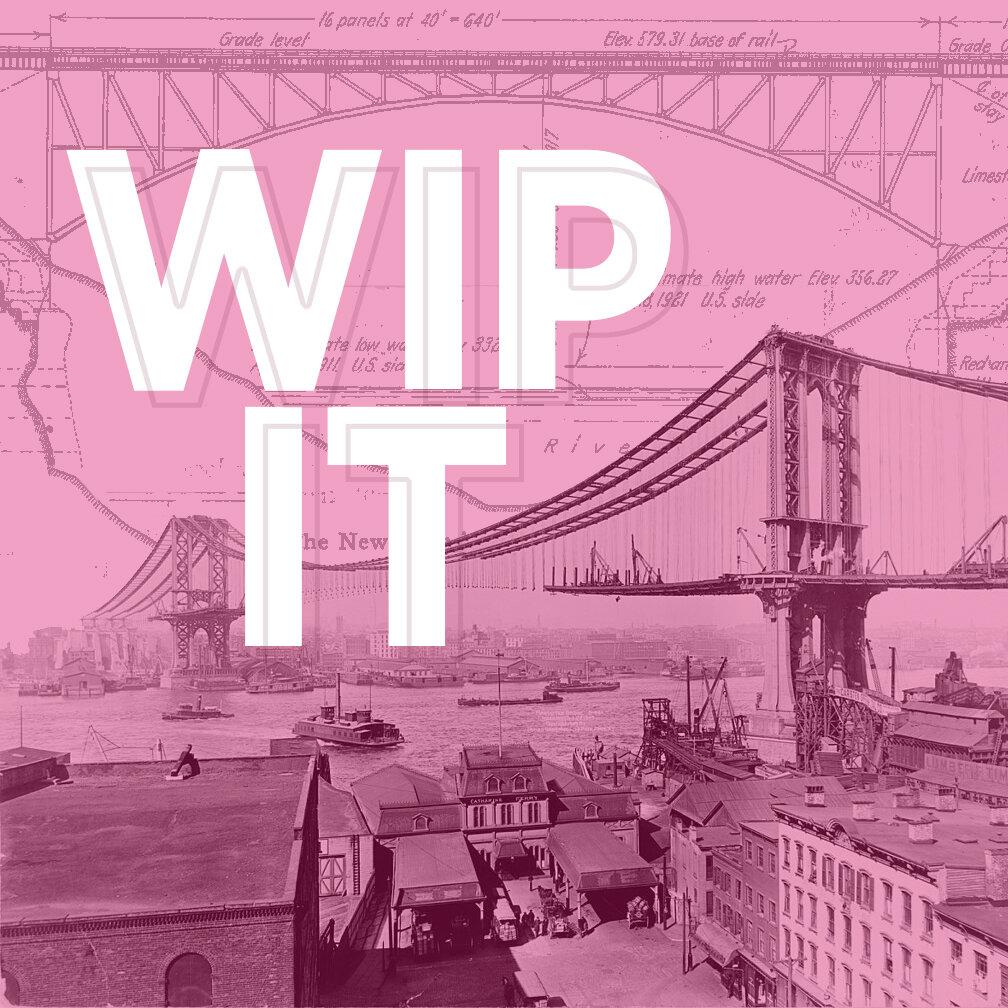 WIP-it-01-sq.jpg