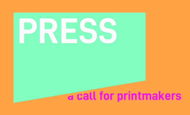 PRESS_web.jpg