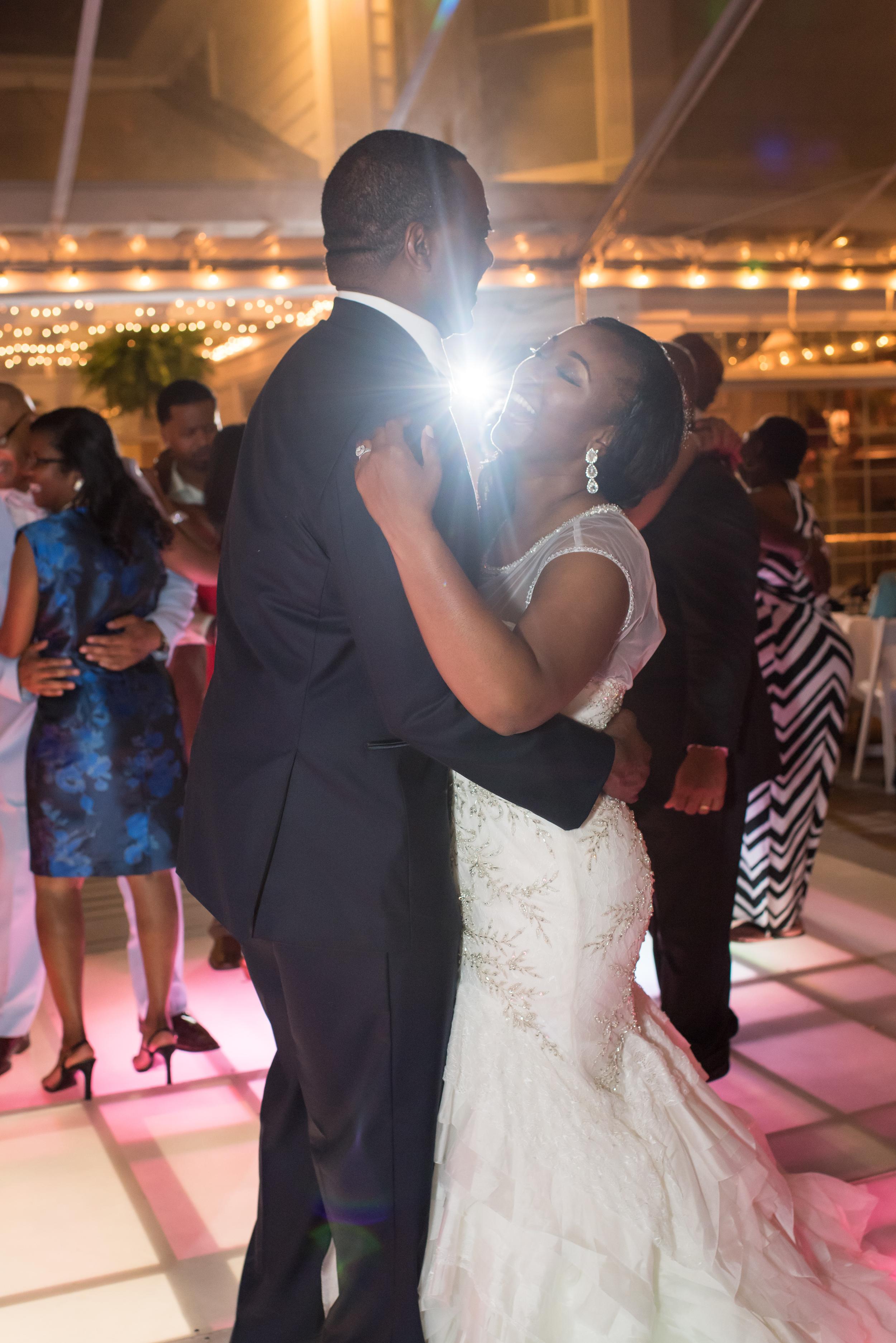 D+C+Wedding-49.jpg