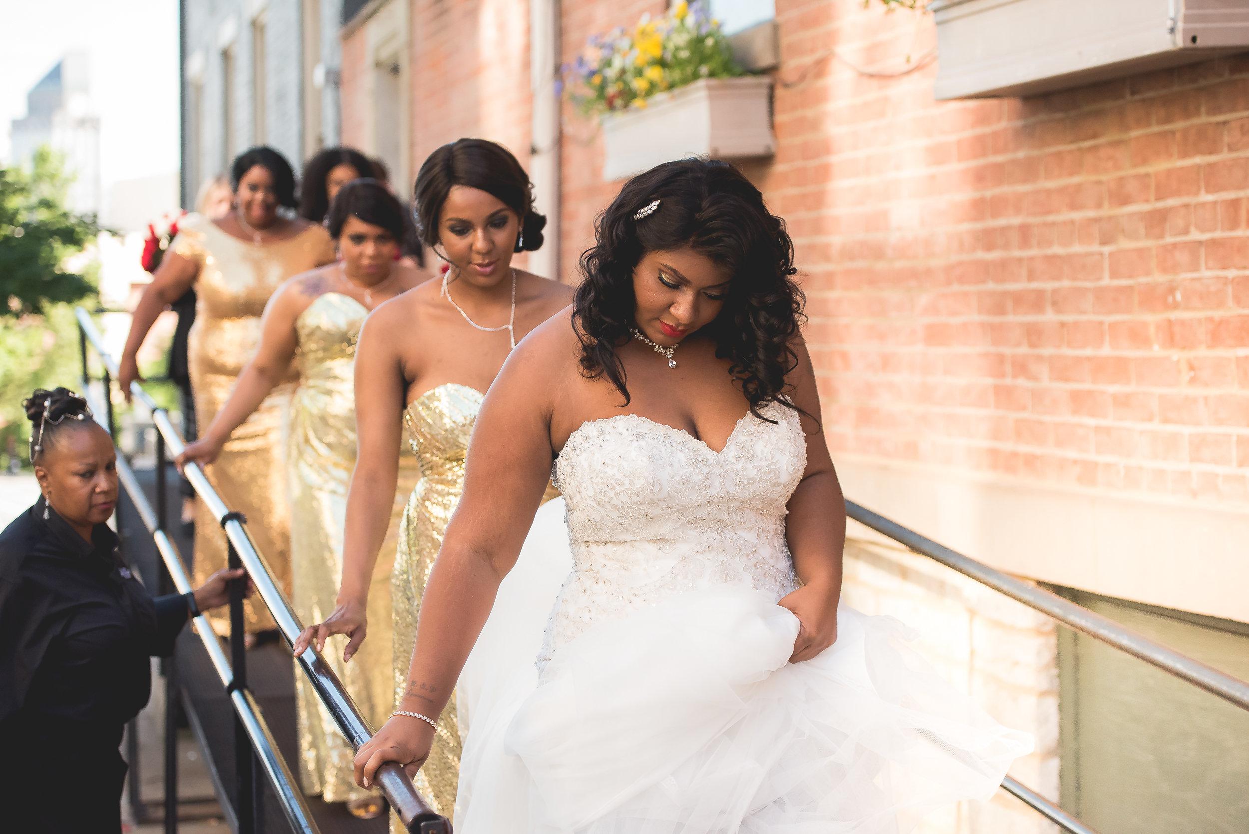 PT-Wedding-286.jpg