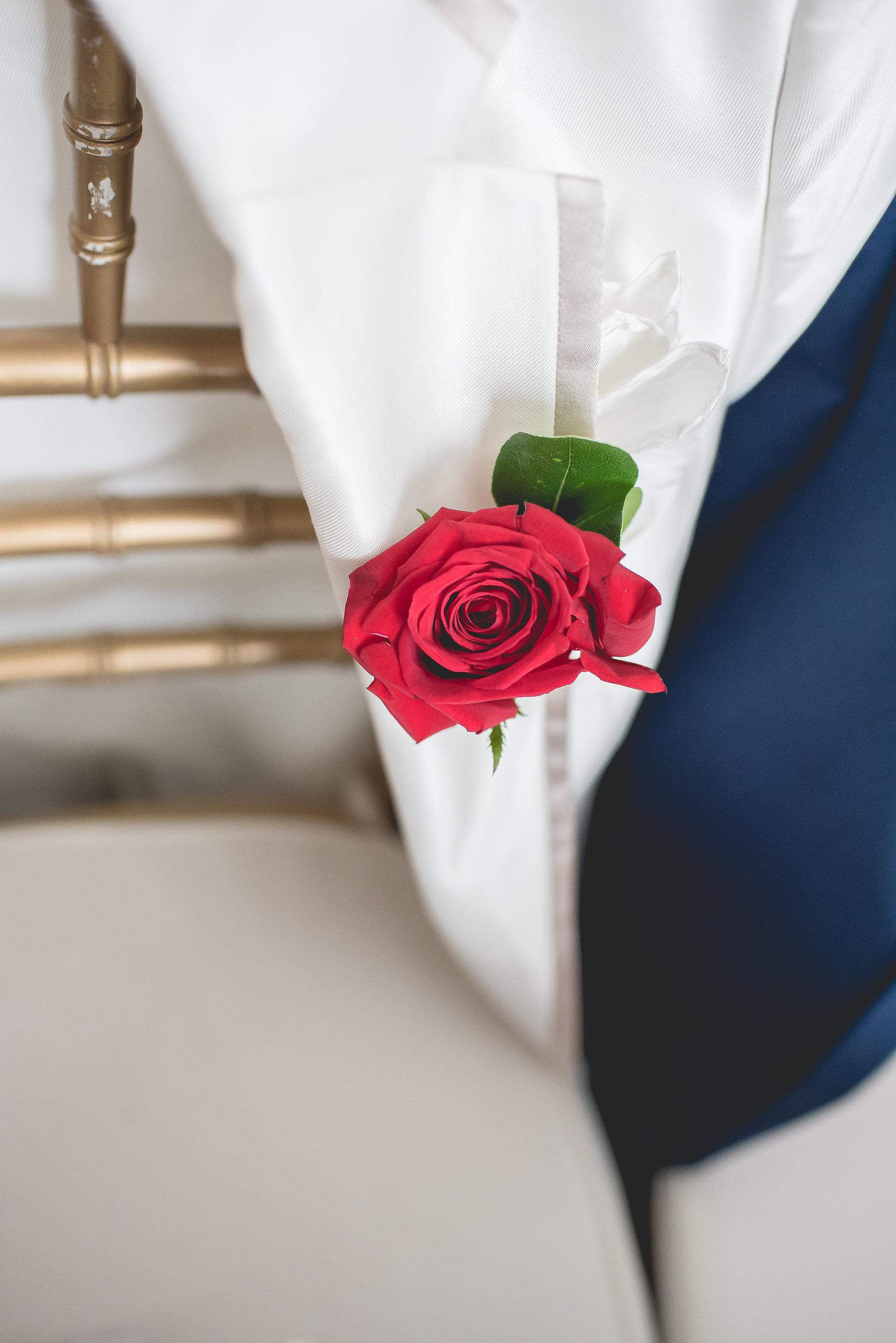 PT-Wedding-133.jpg