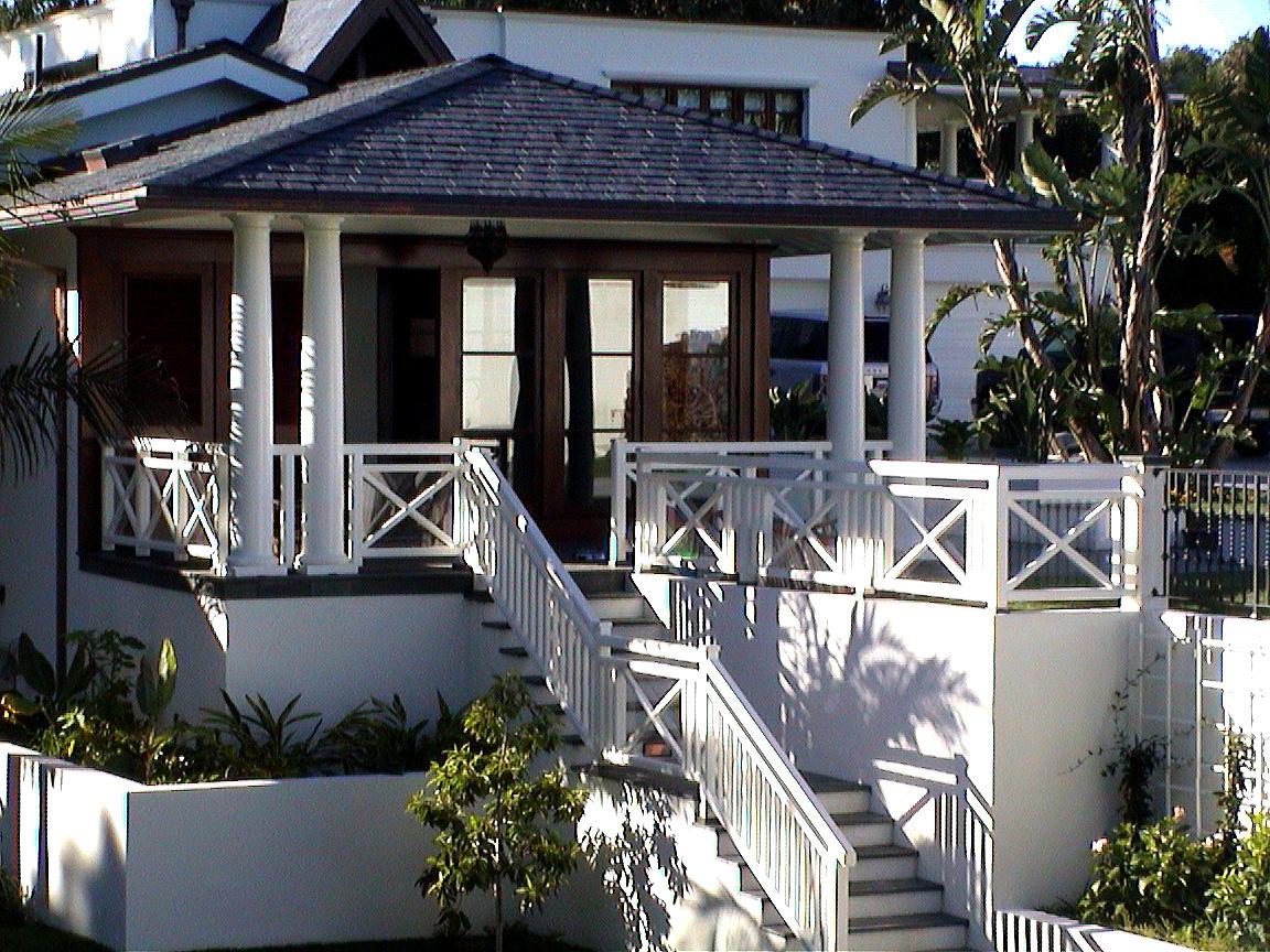 smillie porch .JPG