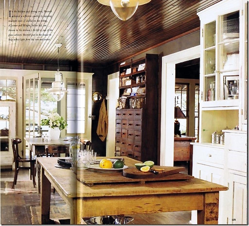 Message-in-a-Bottle-movie-sets-Coastal-Living-kitchen_1024.jpg