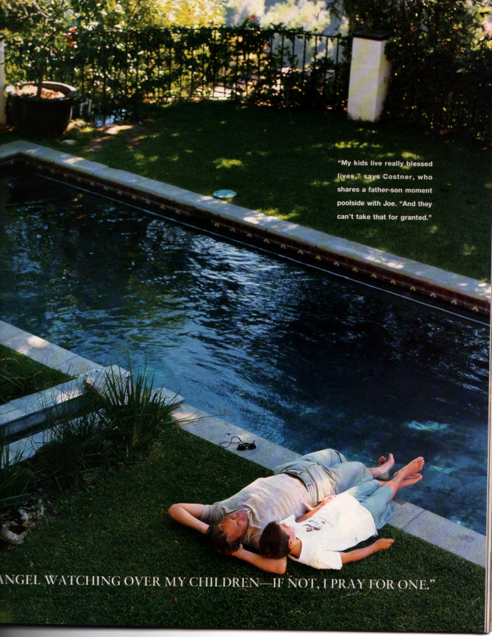 Costner Hollywood 12.jpg