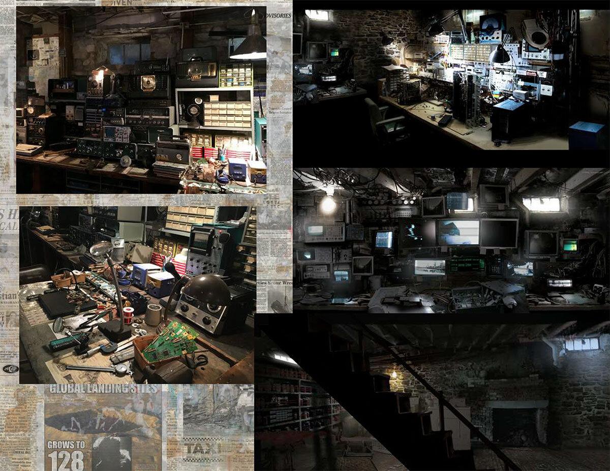 A-QUIET-PLACE-ART-LAYOUT---12.12-17.14-web-7.jpg