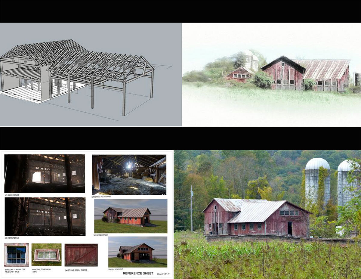 A-QUIET-PLACE-ART-LAYOUT---12.12-17.14-web-13.jpg