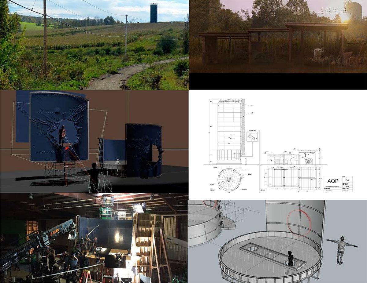 A-QUIET-PLACE-ART-LAYOUT---12.12-17.14-web-15.jpg