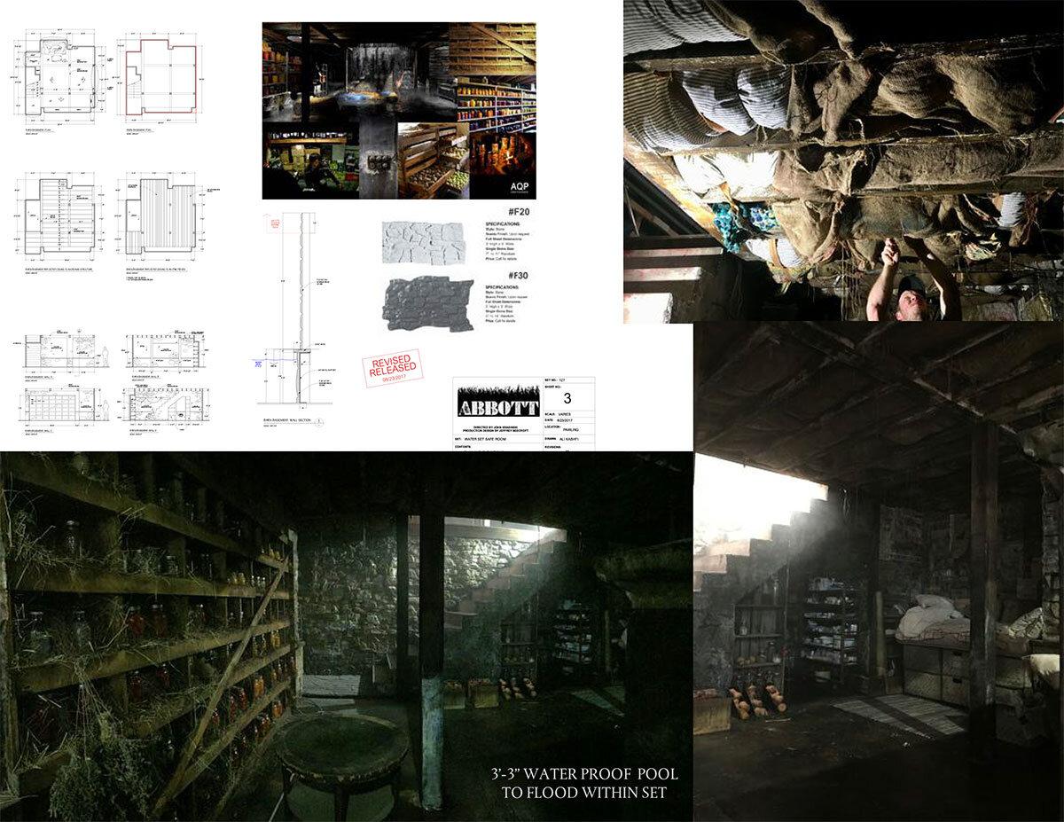 A-QUIET-PLACE-ART-LAYOUT---12.12-17.14-web-16.jpg
