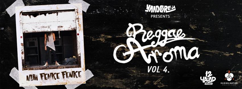 Reggae-Aroma--Nuh-Fenke-Fenke-Facebook-Banner.jpg