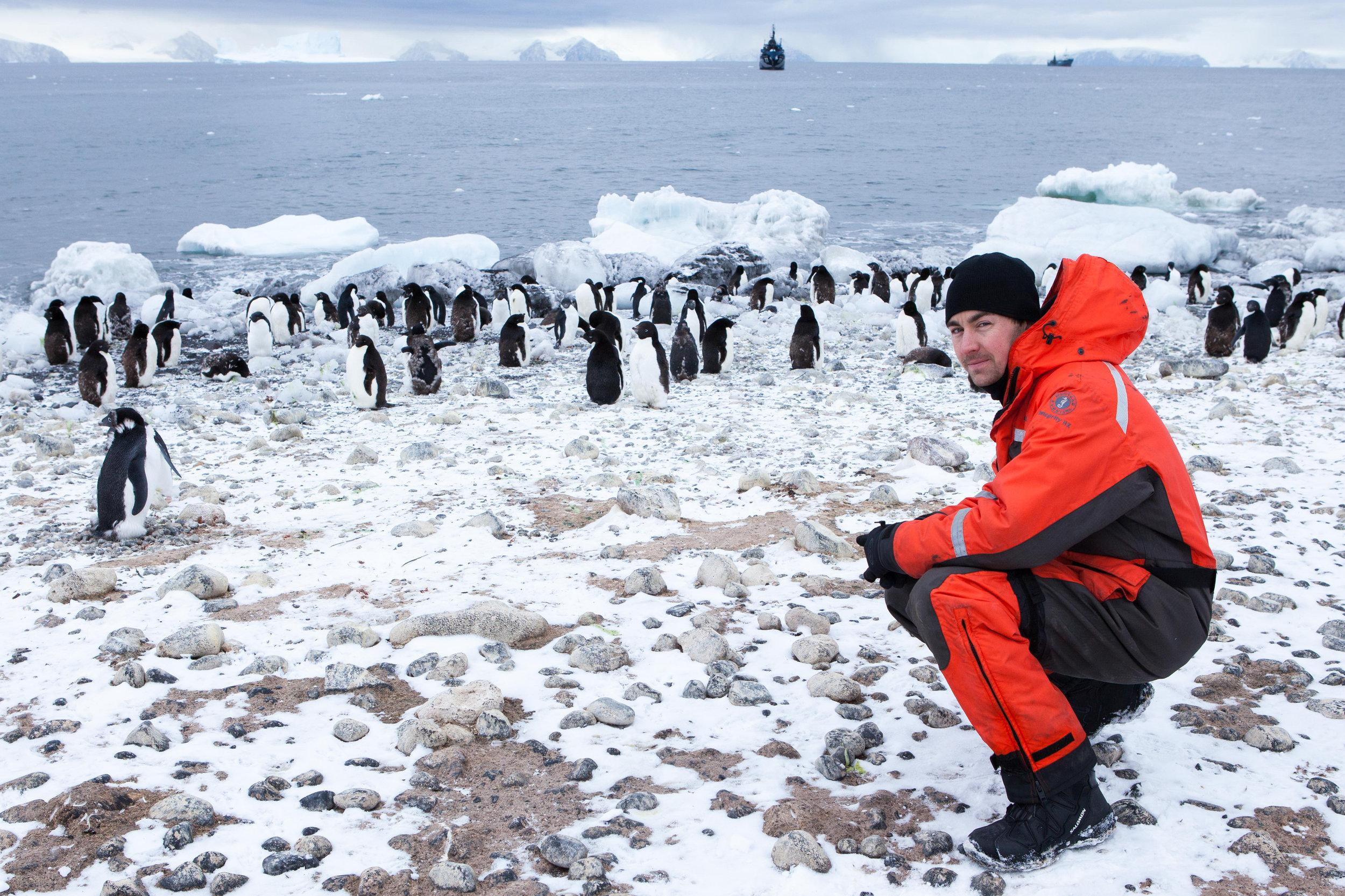Gavin_Antarctica-5.jpg