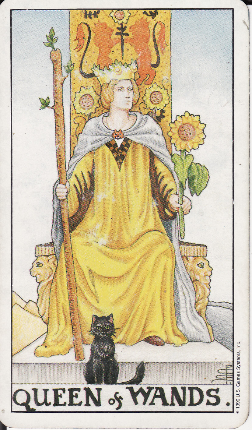 Queen of Wands google.jpg