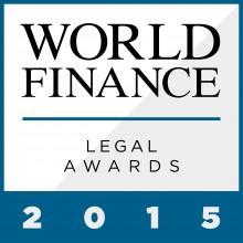 WF_Legal_Awards_2015-220x220-2.jpg